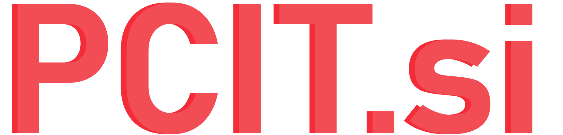 cropped-logopcit.png